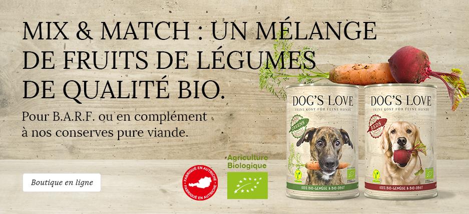 https://www.dogslove.fr/shop