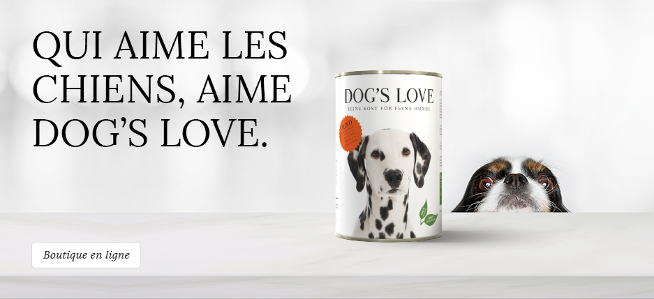 https://www.dogslove.fr/shop